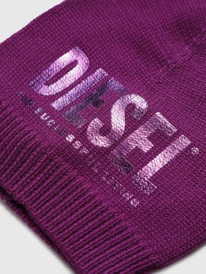 Diesel - FOGGYB, Violet - Other Accessories - Image 3