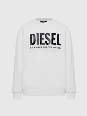 https://fr.diesel.com/dw/image/v2/BBLG_PRD/on/demandware.static/-/Sites-diesel-master-catalog/default/dw3a08652b/images/large/00SWFH_0BAWT_100_O.jpg?sw=297&sh=396