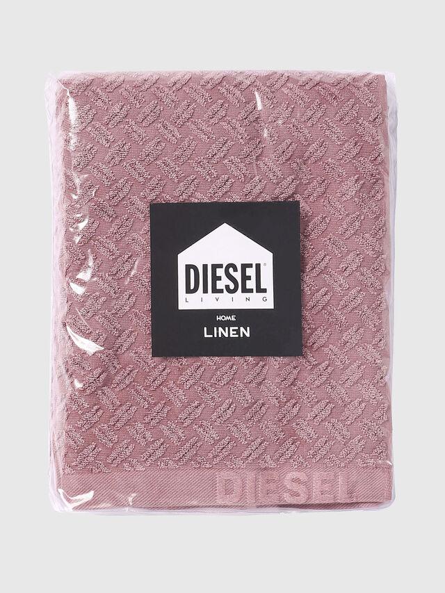 Diesel - 72301 STAGE, Rose - Bath - Image 2