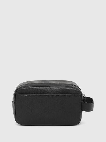 Diesel - POUCHUR, Noir - Bijoux et Gadgets - Image 2
