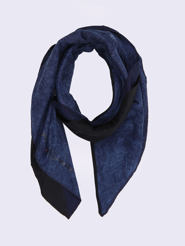 STELLARFY, Bleu