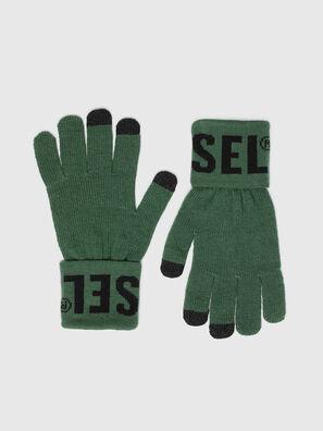K-SCREEX-B, Vert Foncé - Gants