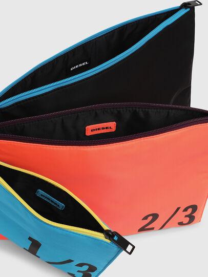 Diesel - BUSTINE, Multicolore - Bijoux et Gadgets - Image 6