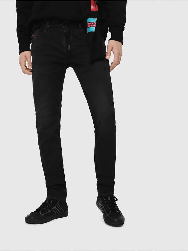 Thommer JoggJeans 069FH,  - Jeans