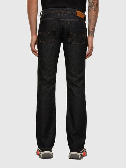 Diesel - Zatiny 009HF, Bleu Foncé - Jeans - Image 2
