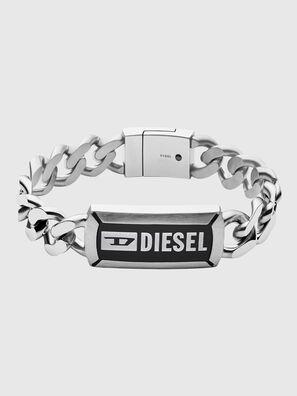 https://fr.diesel.com/dw/image/v2/BBLG_PRD/on/demandware.static/-/Sites-diesel-master-catalog/default/dw3bbc01fd/images/large/DX1242_00DJW_01_O.jpg?sw=297&sh=396