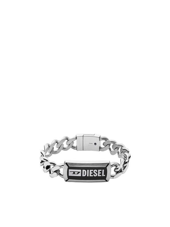 https://fr.diesel.com/dw/image/v2/BBLG_PRD/on/demandware.static/-/Sites-diesel-master-catalog/default/dw3bbc01fd/images/large/DX1242_00DJW_01_O.jpg?sw=594&sh=792