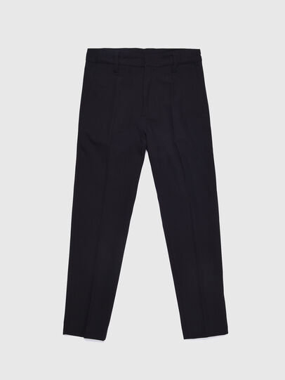 Diesel - PNAOKIX, Noir - Pantalons - Image 1