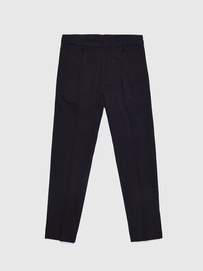 PNAOKIX, Noir - Pantalons