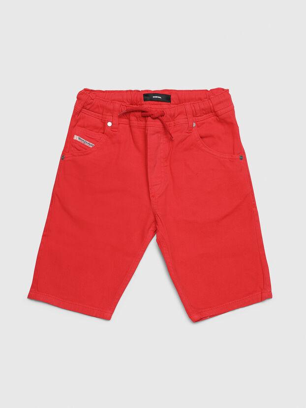 KROOLEY-NE-J SH, Rouge - Shorts