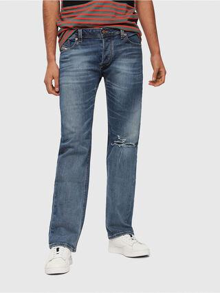 Larkee C84TW,  - Jeans