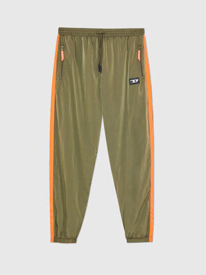 UMLB-DARLEY, Vert Olive - Pantalons