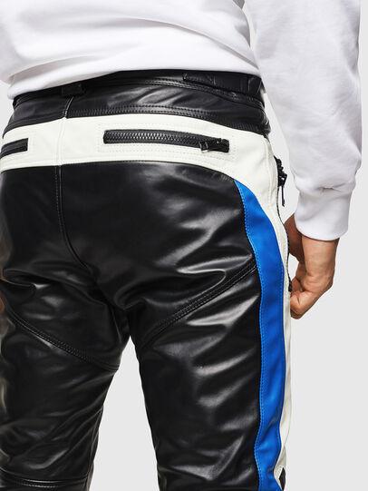 Diesel - ASTARS-PTRE, Noir - Pantalons - Image 5