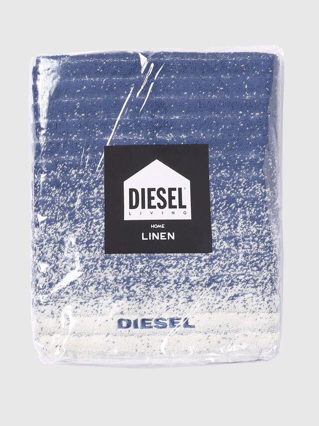 Diesel - 72365 GRADIENT, Bleu - Bath - Image 2