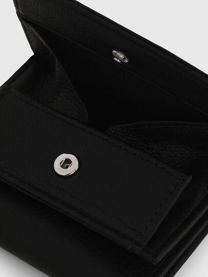 Diesel - LORETTA, Noir - Bijoux et Gadgets - Image 5