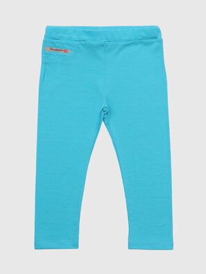 PRILLAB, Azur - Pantalons