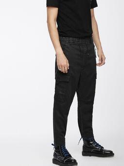 Phanto JoggJeans 0EATZ,