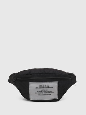 BELTPAK, Noir - Sacs ceinture