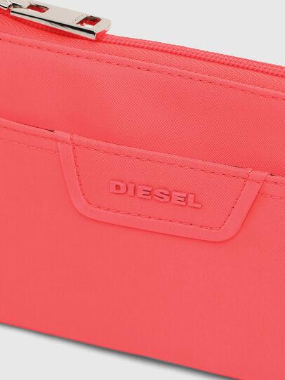 Diesel - SKEONE, Pêche - Bijoux et Gadgets - Image 5