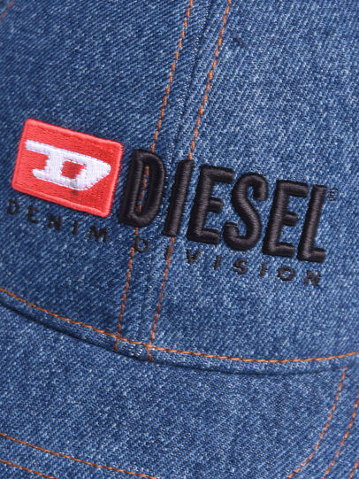 Diesel - FNICE, Jean Bleu - Other Accessories - Image 3