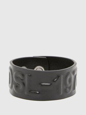 A-DE78, Noir - Bijoux et Gadgets
