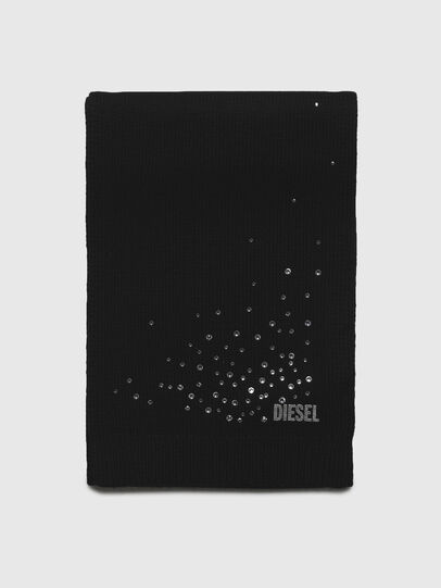 Diesel - REWA, Noir - Other Accessories - Image 1