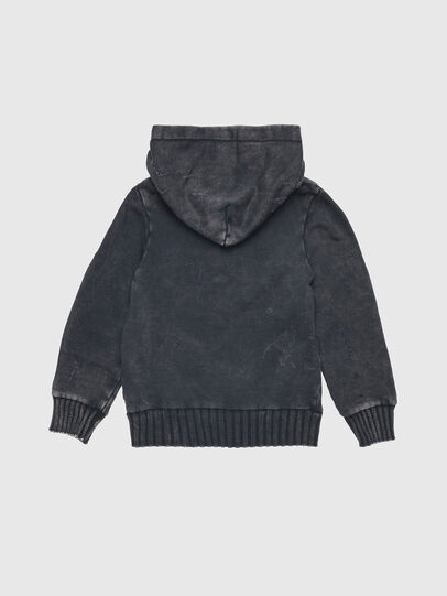 Diesel - STAPP, Anthracite - Pull Cotton - Image 2