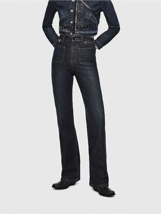 038f000ff9121 Nouveautés Femme  jeans, vestes, chaussures   Diesel.com