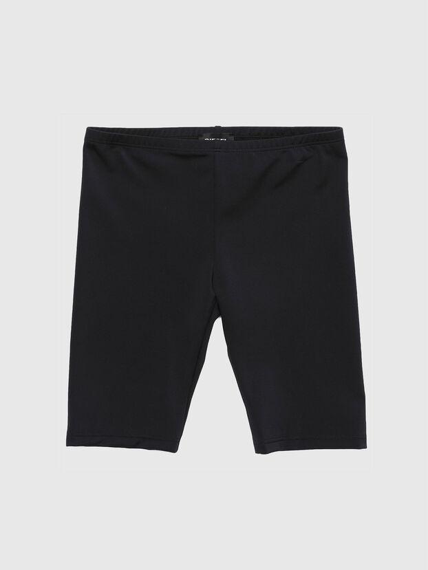 PYCLE, Noir - Shorts