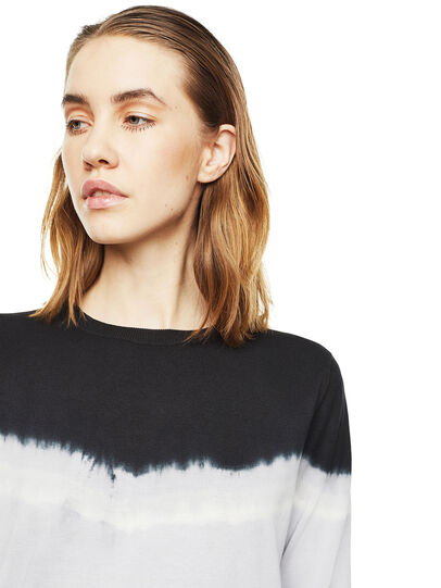 Diesel - MYED,  - Pull Maille - Image 3