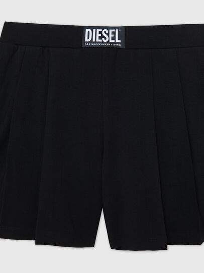 Diesel - UFLB-FICKLE, Noir - Pantalons - Image 3