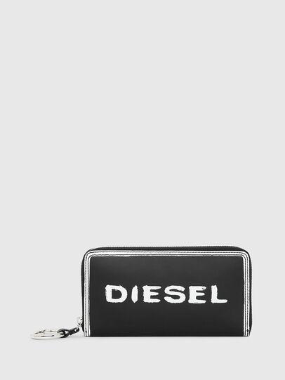 Diesel - GRANATO LC,  - Portefeuilles Zippés - Image 1
