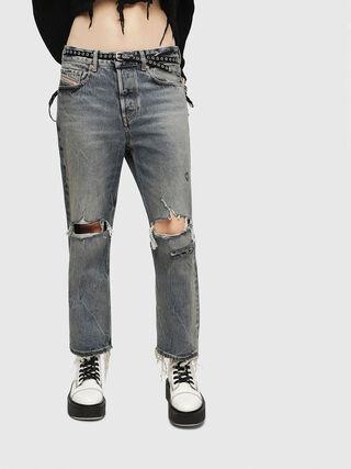 Aryel 084ZS,  - Jeans