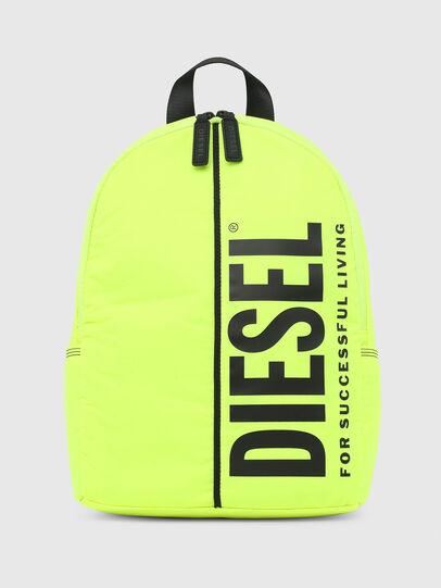 Diesel - BOLD NEWBP,  - Sacs - Image 1