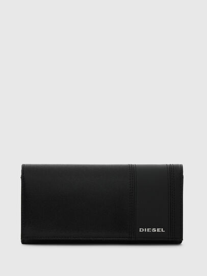 Diesel - 24 A DAY,  - Portefeuilles Continental - Image 1