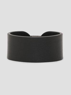 A-CARA, Noir - Bijoux et Gadgets