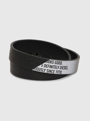 A-CCA, Noir - Bijoux et Gadgets