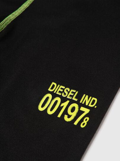 Diesel - PAITING-SKI, Noir - Equipement de ski - Image 3
