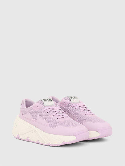 Diesel - S-HERBY LC, Lilas - Baskets - Image 2