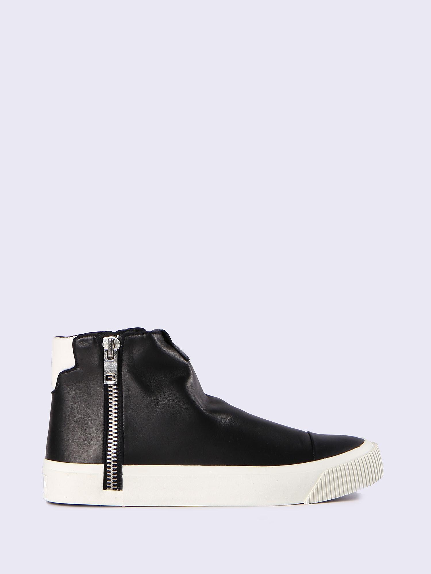 Digel , Chaussures à lacets et coupe classique homme - noir - 10 black,