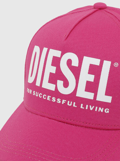 Diesel - FOLLY, Rose - Other Accessories - Image 3