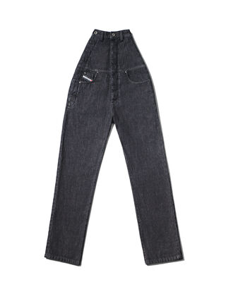 GMPT01,  - Pantalons