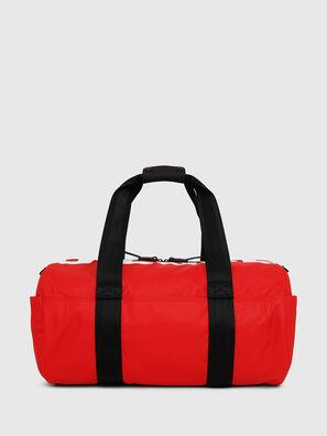 F-BOLD DUFFLE, Rouge - Sacs de voyage