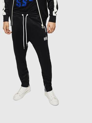 P-YEGOR-K,  - Pantalons