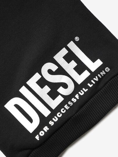 Diesel - FORDI, Noir - Other Accessories - Image 3