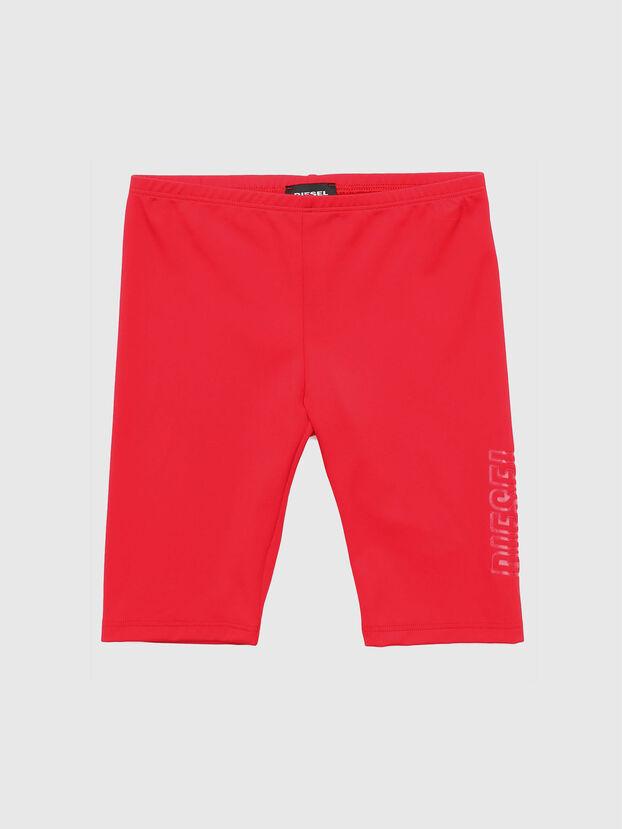 PYCLE, Rouge - Shorts
