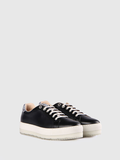 Diesel - S- ANDYES W,  - Baskets - Image 2