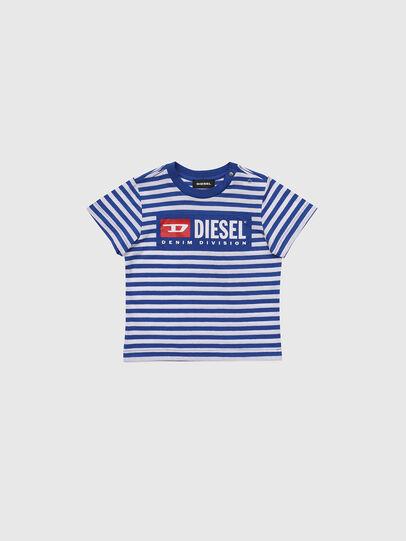 Diesel - TVIKB,  - T-shirts et Hauts - Image 1