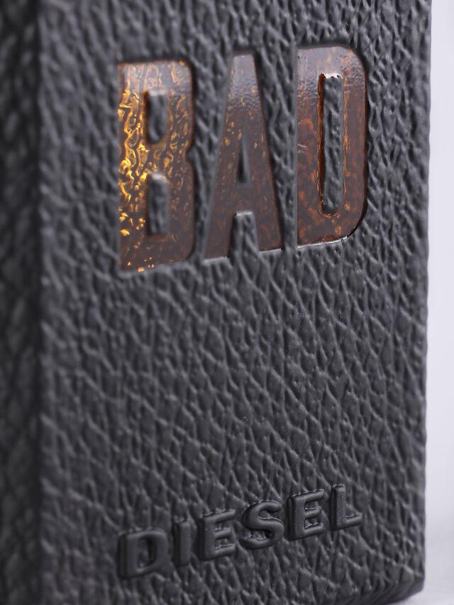 Diesel - BAD 125ML, Noir - Bad - Image 3