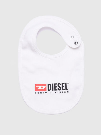 Diesel - VIRRODIV-NB, Blanc - Other Accessories - Image 1